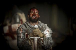 Knightfall: une nouvelle bande-annonce pour les templiers
