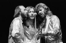 ABBA, Bee Gees, Carpenters : l'ABC Rock des plaisirs interdits sur ARTE