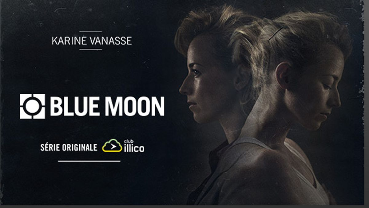 Blue Moon saison 2
