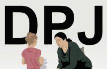 DPJ: un documentaire-choc sur les coulisses de la Direction de la protection de la jeunesse