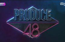 2017 MAMA: Yasushi Akimoto annonce PRODUCE 48 pour 2018