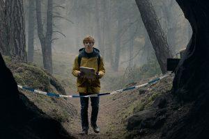 Dark : une bande-annonce pour le nouveau thriller Netflix