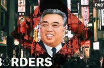 Inside North Korea's bubble in Japan: Un documentaire sur les écoles nord-coréennes de Tokyo
