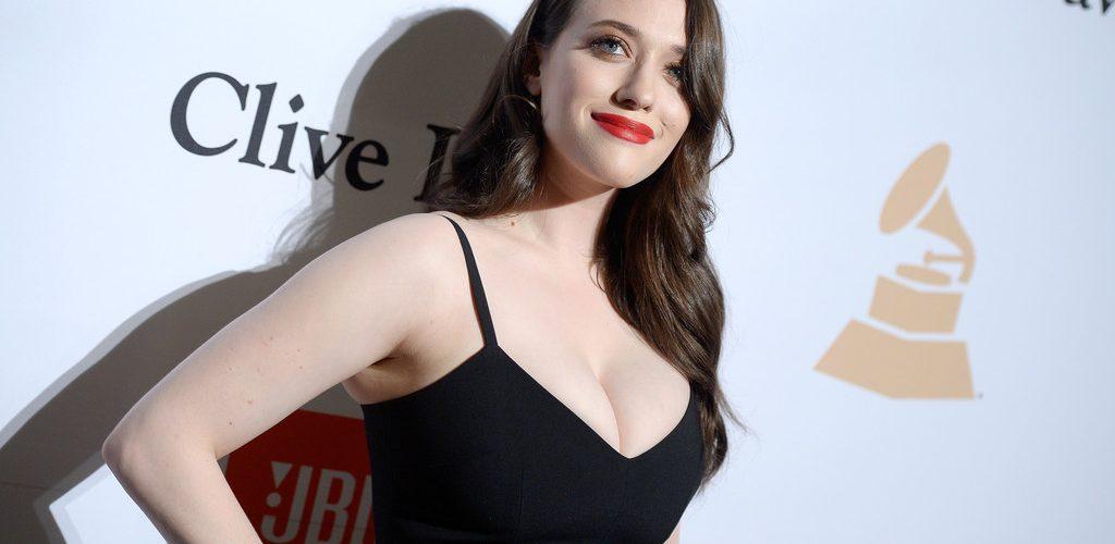 Dollface: Kat Dennings va jouer dans le pilot pour Hulu