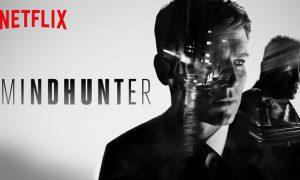 MINDHUNTER: une saison 2 pour la série policière