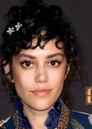 Vida: Mishel Prada et Melissa Berrera décrochent les rôles principaux