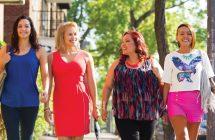 Mohawk Girls: la saison 5 arrive sur APTN