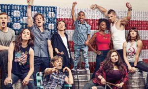 Shameless: une saison 9 pour la série Sans regret