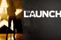 The Launch: Shania Twain et busbee vont lancer la nouvelle série musicale