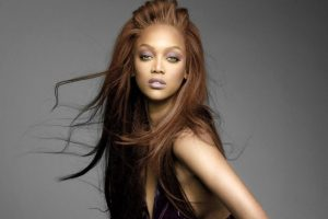 America's Next Top Model : Tyra Banks fait son grand retour