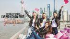Victoria's Secret Fashion Show 2017: voici comment regarder le show au Canada