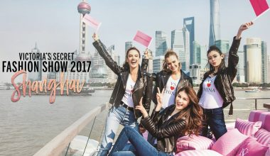 Victoria's Secret Fashion Show 2017: voici comment regarder le show au Canada