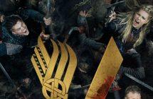 Vikings saison 5 : la série débarque ce soir sur History Channel
