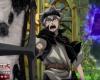 Black Clover: Ryotaro Okiayu se joint à l'animé