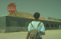 Black Mirror: une bande-annonce pour l'épisode Black Museum