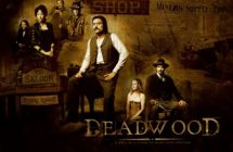 Deadwood: Le film pourrait entrer en production en 2018