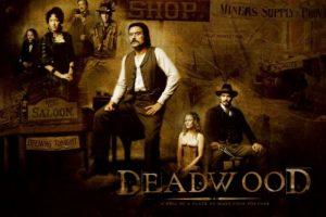 Deadwood: Le film pourrait entrer en production en 2018