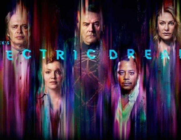 Philip K. Dick's Electric Dreams: un trailer et une date de sortie