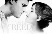 Fifty Shades Freed: une nouvelle bande-annonce