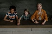 Wonderstruck: Le Musée des Merveilles de Todd Haynes arrive en salles