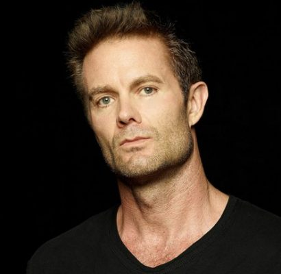 Fear the Walking Dead saison 4: Garret Dillahunt se joint à la série