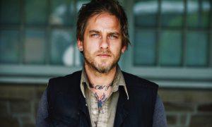 Little Dog: le casting se forme autour de Joel Thomas Hynes