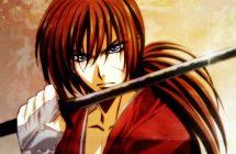 Kenshin le vagabond: Nobuhiro Watsuki arrêté pour possession de pédo-pornographie