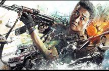 Wolf Warrior 2: le deuxième plus gros succès du box-office chinois