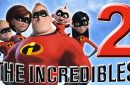 Incredibles 2: un teaser pour Les Indestructibles 2 de Disney•Pixar