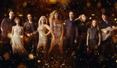 Nashville: une sixième et dernière saison sur CMT