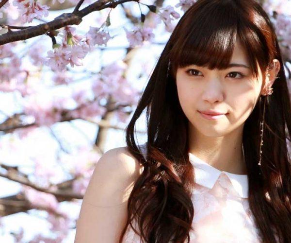 Video Girl Ai 2018: Nanase Nishino jouera le rôle d'Ai Amano