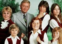 The Partridge Family : décès de l'acteur David Cassidy à 67 ans