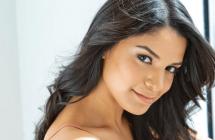 GLOW saison 2: Shakira Barrera se joint à la série