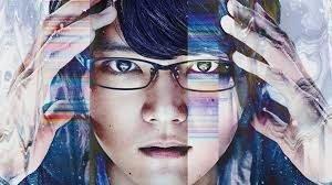 Erased: Netflix dévoile un premier clip pour le drama japonais