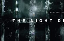 THE NIGHT OF à partir dès ce soir sur CANAL+