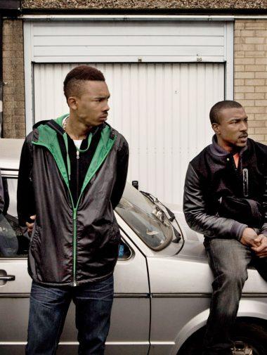 Top Boy: Netflix va reprendre la série Drake et Future