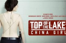 Top of the Lake – China Girl : la série diffusée à ARTE