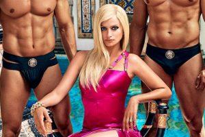 American Crime Story saison 2: le meurtre de Gianni Versace en trailer