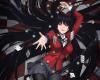 Gambling School: l'animé/manga adapté en série live