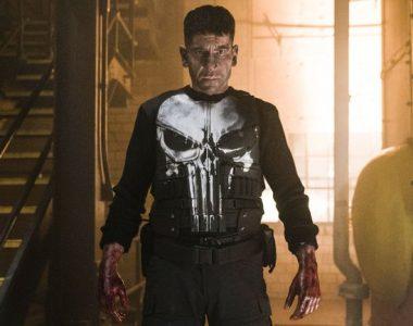 The Punisher renouvelé pour une saison 2
