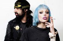 Crystal Castles: la chanteuse Alice Glass accuse Ethan Kath d'abus sexuel