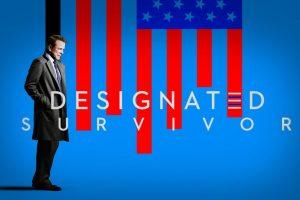Designated Survivor: ABC dévoile la date de retour pour Survivant désigné