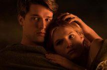 Midnight Sun: Bella Thorne et Patrick Schwarzenegger mortellement amoureux