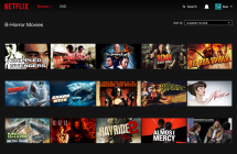 Netflix a des tonnes de catégories cachées – voici comment les voir
