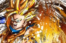 Dragon Ball FighterZ: Kid Buu se dévoile dans une nouvelle vidéo