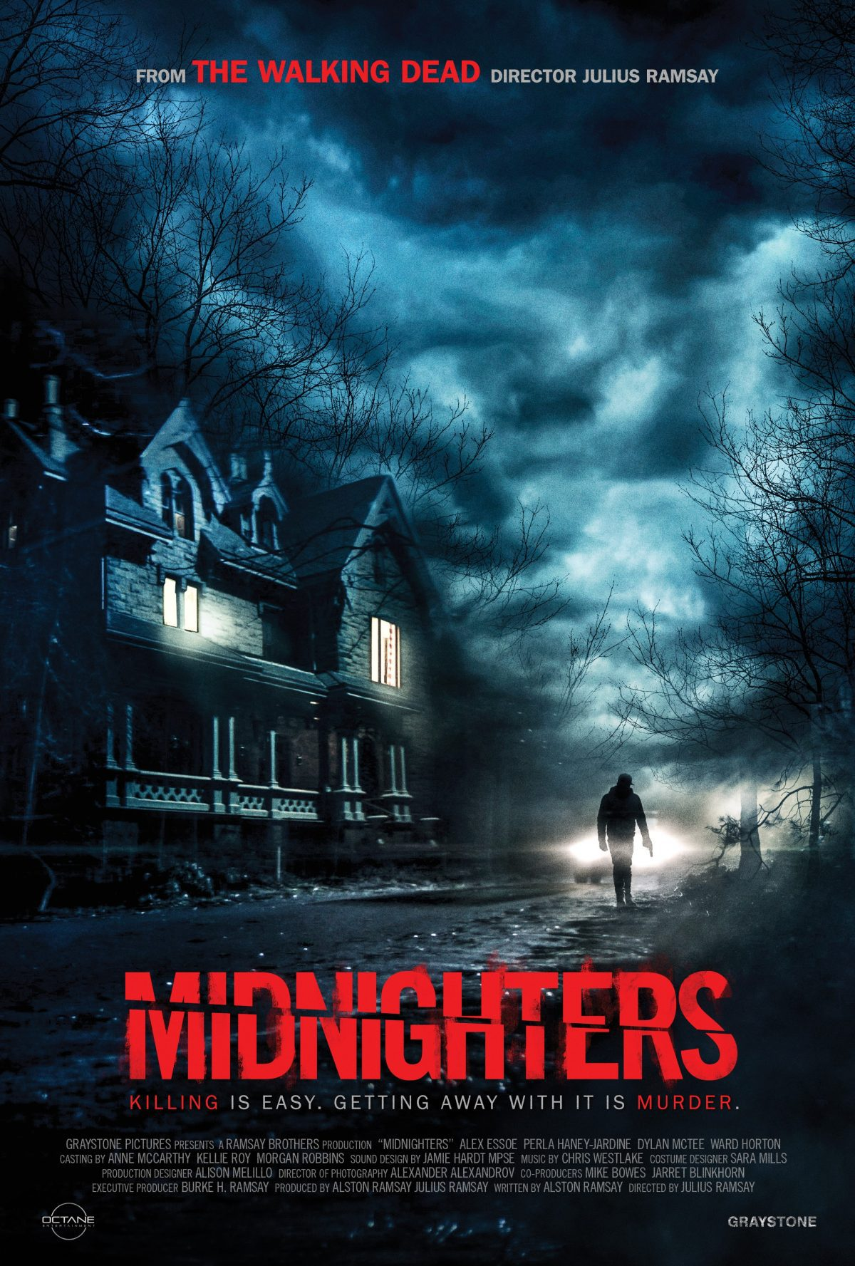 Midnighters-Julius-Ramsay