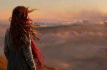 Mortal Engines: Peter Jackson dévoile les images de sa nouvelle saga