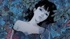 Perfect Blue: le film animé culte disponible sur ADN !