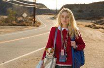 Please Stand By: un premier trailer pour la comédie avec Dakota Fanning