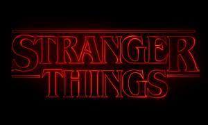 Stranger Things renouvelé pour une saison 3